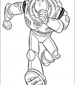coloriage toy story 024