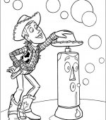 coloriage toy story 033