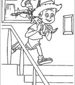 coloriage toy story 048
