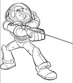 coloriage toy story 053