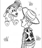 coloriage toy story 055