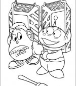 coloriage toy story 056