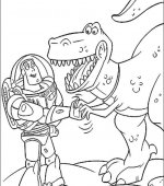 coloriage toy story 062