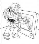 coloriage toy story 066