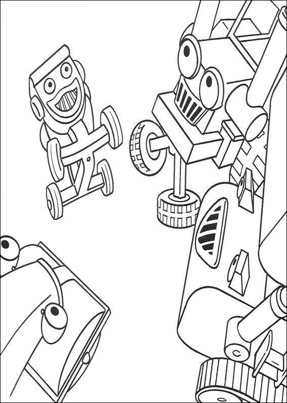 Groß Coloriage Autos 2 Seite 10 Galerie - Ideen färben - blsbooks.com