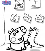 coloriage peppa-pig 001