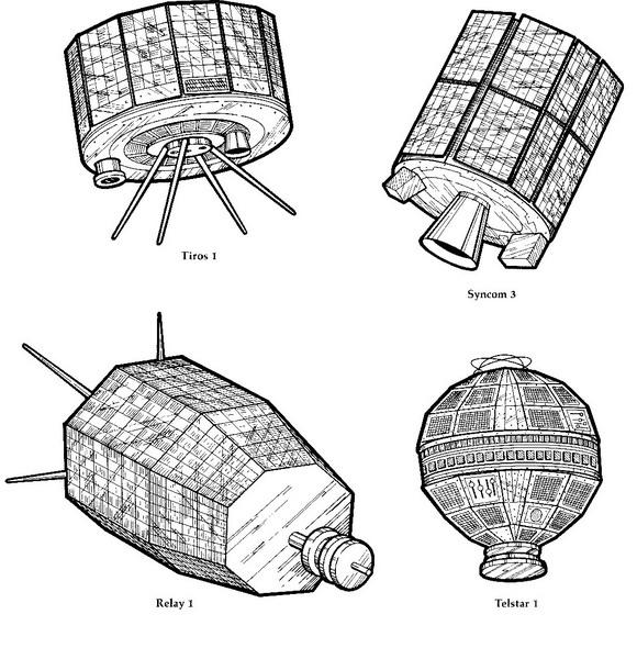 Index Of Coloriages Vie Quotidienne Astronaute Lune Espace